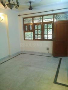 Gallery Cover Image of 1500 Sq.ft 3 BHK Apartment for buy in CGHS Chopra Apartment, Sector 23 Dwarka for 13000000