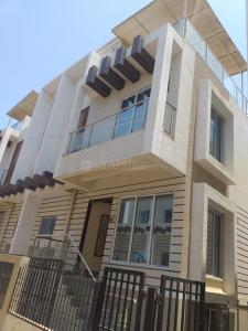 Gallery Cover Image of 2000 Sq.ft 3 BHK Independent House for buy in Boisar for 7000000