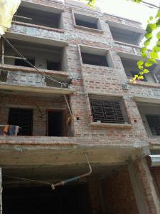 Gallery Cover Image of 624 Sq.ft 2 BHK Apartment for buy in Uttarpara for 1435000