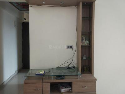 Gallery Cover Image of 1160 Sq.ft 2 BHK Apartment for rent in Kanjurmarg West for 42000
