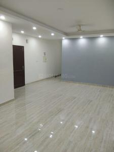 Gallery Cover Image of 3360 Sq.ft 4 BHK Independent Floor for buy in Uppal Group Southend, Sector 49 for 15000000
