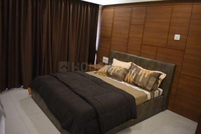 Gallery Cover Image of 923 Sq.ft 2 BHK Apartment for buy in Kesar Scion, Ghatkopar East for 16200000