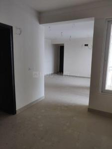 Gallery Cover Image of 2450 Sq.ft 3 BHK Apartment for rent in Ahinsa Khand for 26000