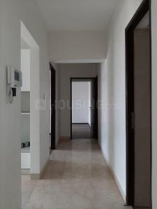 Gallery Cover Image of 900 Sq.ft 2 BHK Apartment for buy in Kurla West for 27500000