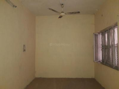 Gallery Cover Image of 900 Sq.ft 3 BHK Independent House for rent in Sector 19 Dwarka for 13000