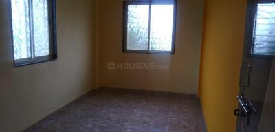 Gallery Cover Image of 1000 Sq.ft 2 BHK Independent House for rent in Ravet for 12000