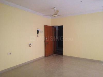 Gallery Cover Image of 850 Sq.ft 2 BHK Apartment for rent in Thane West for 23000