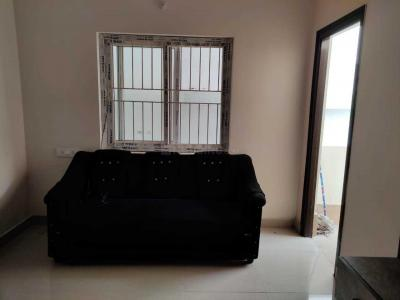 Gallery Cover Image of 1100 Sq.ft 2 BHK Apartment for rent in Kondapur for 25000