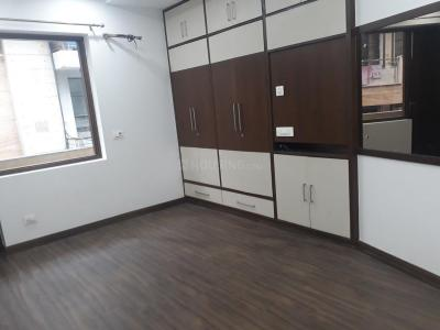 Gallery Cover Image of 1600 Sq.ft 2 BHK Independent Floor for rent in Kalkaji for 42000