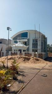 Gallery Cover Image of 1500 Sq.ft 3 BHK Villa for buy in Thakurpukur for 5100000