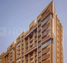 Gallery Cover Image of 1385 Sq.ft 3 BHK Apartment for buy in Gala Eternia, Thaltej for 7202000