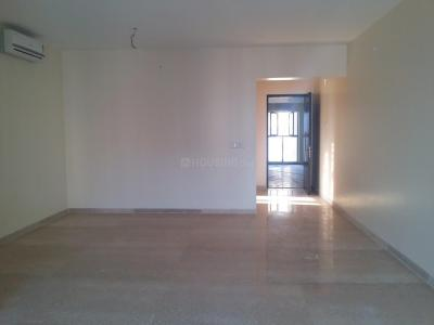 Gallery Cover Image of 1405 Sq.ft 3 BHK Apartment for buy in Andheri East for 34500000