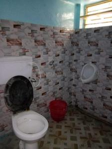 Bathroom Image of Sutapas PG in Behala