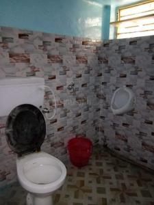 Bathroom Image of Sutapas PG in Behala
