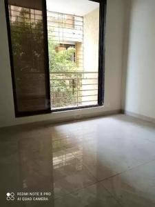 Gallery Cover Image of 1000 Sq.ft 2 BHK Apartment for rent in Shivtej Ashiyana, Seawoods for 26000