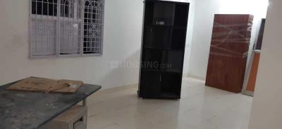 Gallery Cover Image of 1600 Sq.ft 3 BHK Apartment for rent in Thiruvanmiyur for 35000