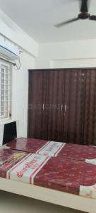 Gallery Cover Image of 1200 Sq.ft 2 BHK Apartment for rent in Kondapur for 24000