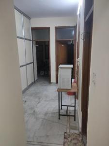 Living Room Image of Vaibhav Luxmi in GTB Nagar