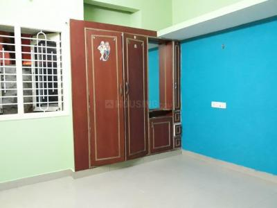Gallery Cover Image of 441 Sq.ft 1 BHK Independent House for rent in Kodihalli for 12000