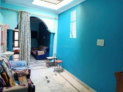 Gallery Cover Image of 2100 Sq.ft 4 BHK Independent House for buy in Jagjeetpur for 6000000