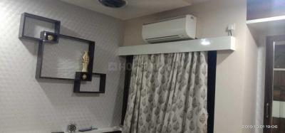 Gallery Cover Image of 1530 Sq.ft 3 BHK Apartment for rent in Amantra, Bhiwandi for 23000