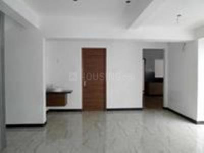Gallery Cover Image of 806 Sq.ft 2 BHK Apartment for buy in Ram Nagar for 3750000