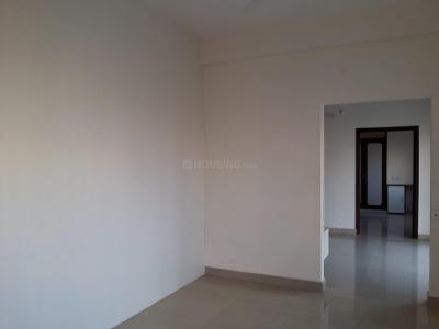 Gallery Cover Image of 1900 Sq.ft 3 BHK Apartment for buy in Kothapet for 7500000