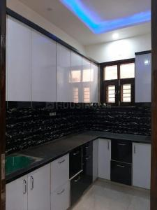 Gallery Cover Image of 620 Sq.ft 2 BHK Independent Floor for buy in Sector 16 Rohini for 5300000