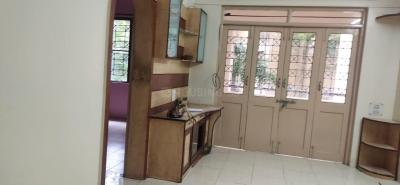 Gallery Cover Image of 950 Sq.ft 2 BHK Apartment for rent in Surana Poonam Garden, Bibwewadi for 18000