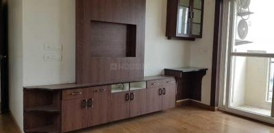 Gallery Cover Image of 5000 Sq.ft 3 BHK Independent House for buy in Sector 48 for 32700000