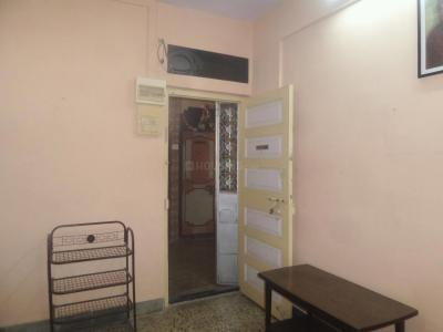 Gallery Cover Image of 465 Sq.ft 1 BHK Apartment for buy in Goregaon East for 8500000