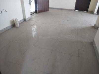 Gallery Cover Image of 800 Sq.ft 2 BHK Apartment for buy in Peer Gate Area for 2400000
