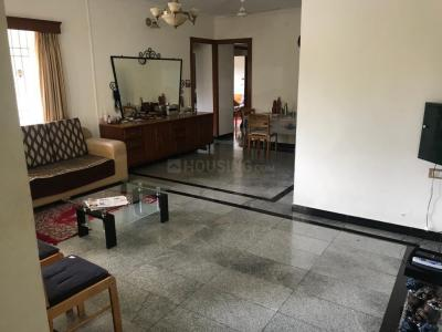 Gallery Cover Image of 1815 Sq.ft 3 BHK Apartment for buy in Arun Orchid Towers, Baner for 15200000