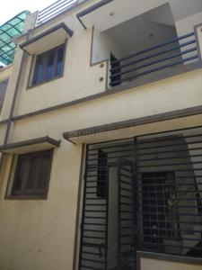 Gallery Cover Image of 1150 Sq.ft 1 BHK Independent Floor for rent in Nirnay Nagar for 11000