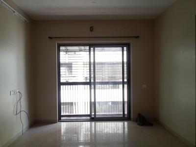 Gallery Cover Image of 1100 Sq.ft 2 BHK Apartment for rent in Chembur for 52000