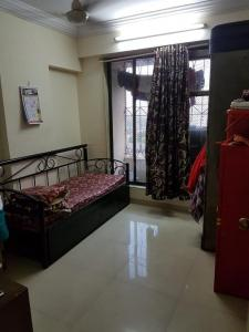 Gallery Cover Image of 988 Sq.ft 2 BHK Apartment for rent in Sumeru, Andheri West for 50000