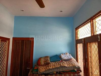 Gallery Cover Image of 2000 Sq.ft 4 BHK Independent Floor for rent in Pilkhuwa for 17500