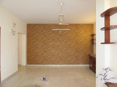 Gallery Cover Image of 1500 Sq.ft 3 BHK Apartment for rent in Phoenix Palms Apartment, Ejipura for 40000