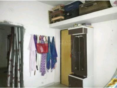 Bedroom Image of 1400 Sq.ft 2 BHK Independent House for buy in Dhankawadi for 12000000