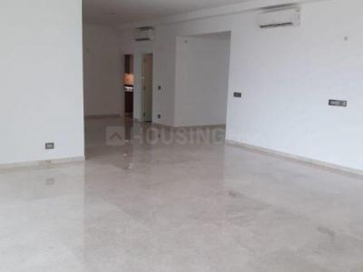 Gallery Cover Image of 4000 Sq.ft 4 BHK Apartment for rent in Sector 54 for 135000