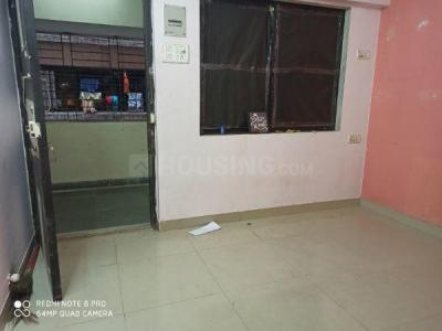 Gallery Cover Image of 460 Sq.ft 1 BHK Apartment for rent in Prabhadevi for 21000
