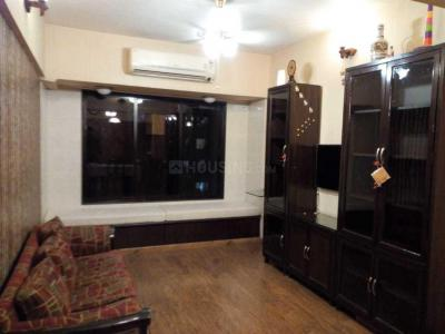 Gallery Cover Image of 1200 Sq.ft 3 BHK Apartment for rent in Dahisar West for 47000