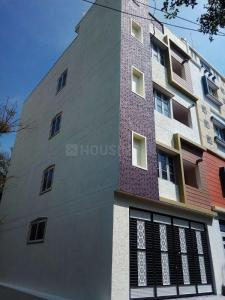 Gallery Cover Image of 3600 Sq.ft 7 BHK Independent House for buy in Uttarahalli Hobli for 16500000