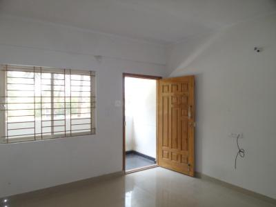 Gallery Cover Image of 1150 Sq.ft 2 BHK Apartment for rent in J P Nagar 7th Phase for 17000