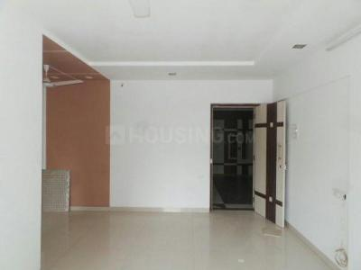 Gallery Cover Image of 1412 Sq.ft 3 BHK Apartment for buy in Neminath Heights Wing B C D, Mira Road East for 9850000