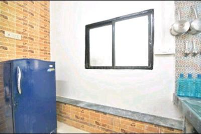 Bathroom Image of Akash in Kharadi