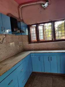 Gallery Cover Image of 1650 Sq.ft 2 BHK Independent Floor for rent in Dalanwala for 16000