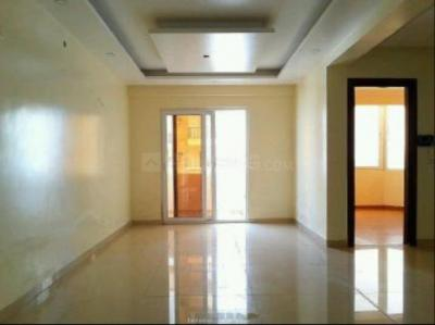 Gallery Cover Image of 1190 Sq.ft 2 BHK Apartment for rent in Saya Zenith, Ahinsa Khand for 17000