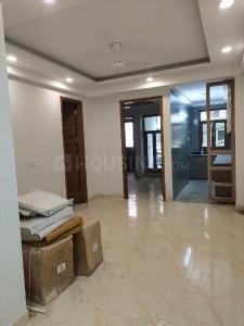 Gallery Cover Image of 852 Sq.ft 2 BHK Apartment for buy in ATFL JVTS Gardens, Chhattarpur for 3021000