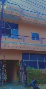 Gallery Cover Image of 1000 Sq.ft 4 BHK Independent House for buy in Durga Nagar for 5000000